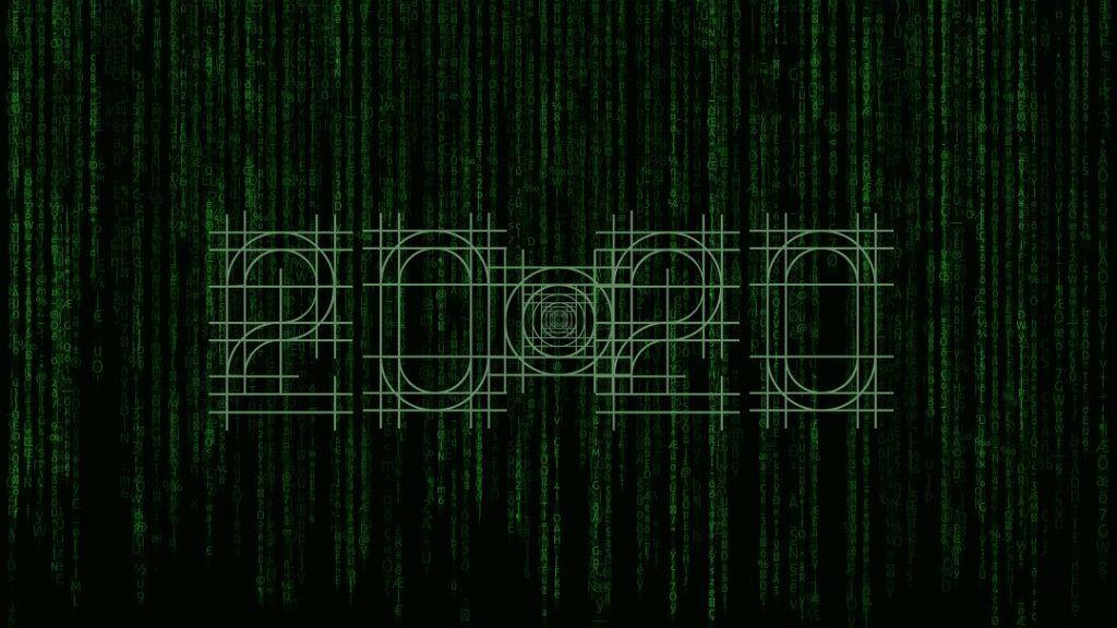las criptomonedas más esperadas que se lanzarán 2020