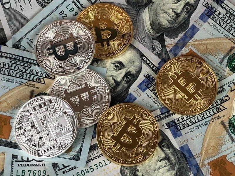 5 motivi per cui accettare pagamenti in criptovalute
