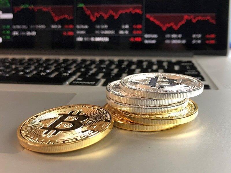 Produits dérivés BTC, ETH, XRP et autres. Acheter des Bitcoins. Cours BTC/USD