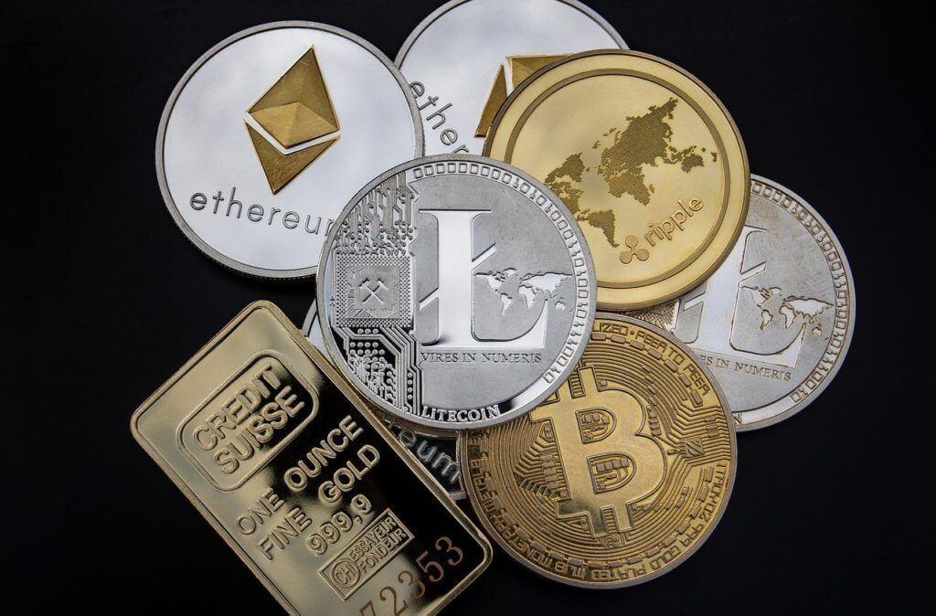 quale crypto comprare