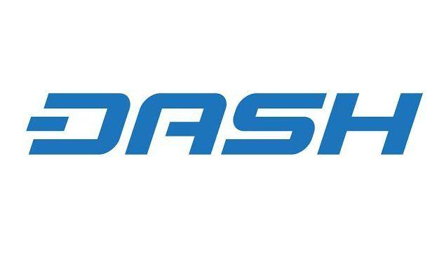 Acheter Dash