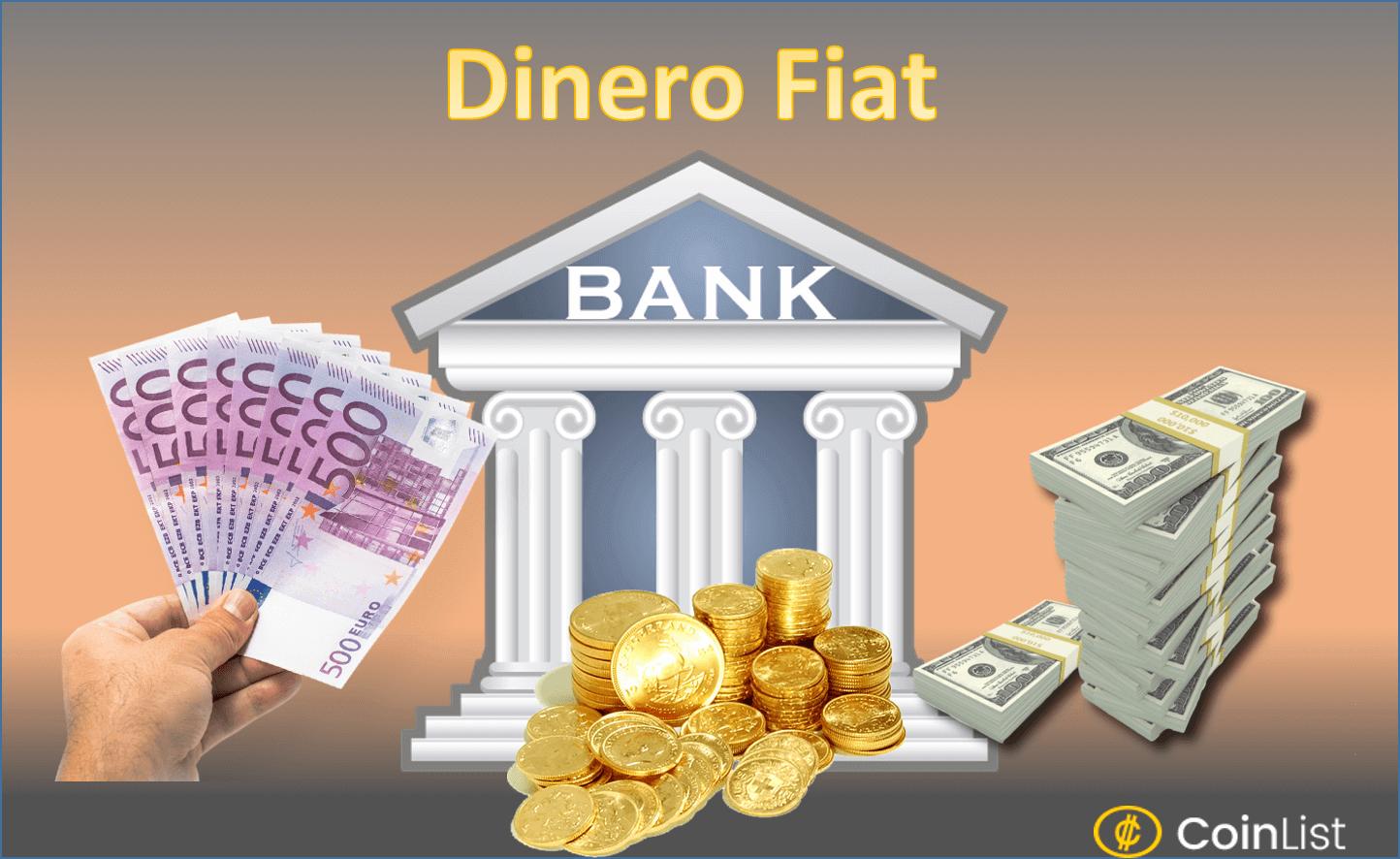Dinero Fiat