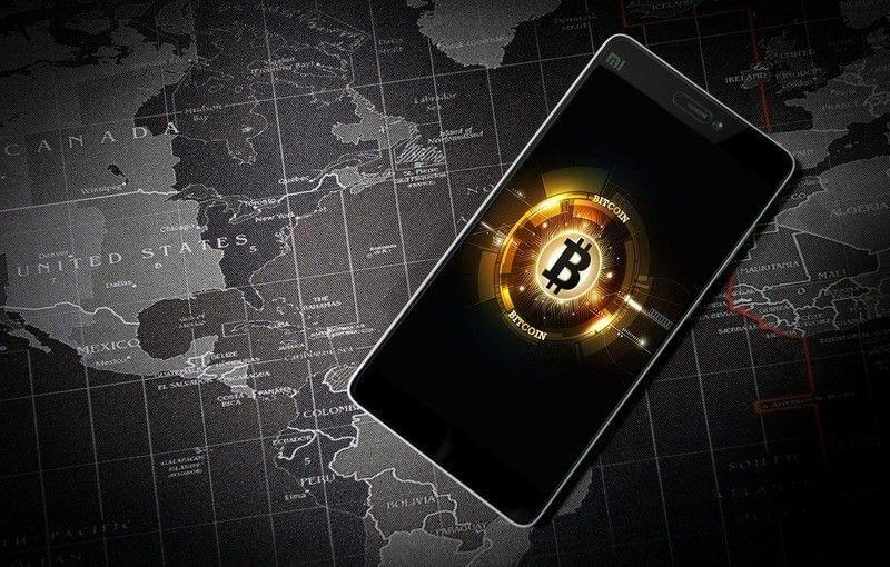 acquistare bitcoin con carta di debito istantaneamente stati uniti damerica
