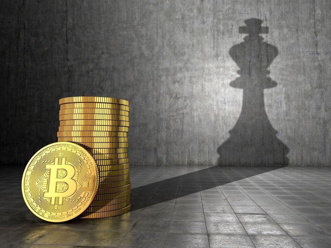 dominio bitcoin 2020 vays
