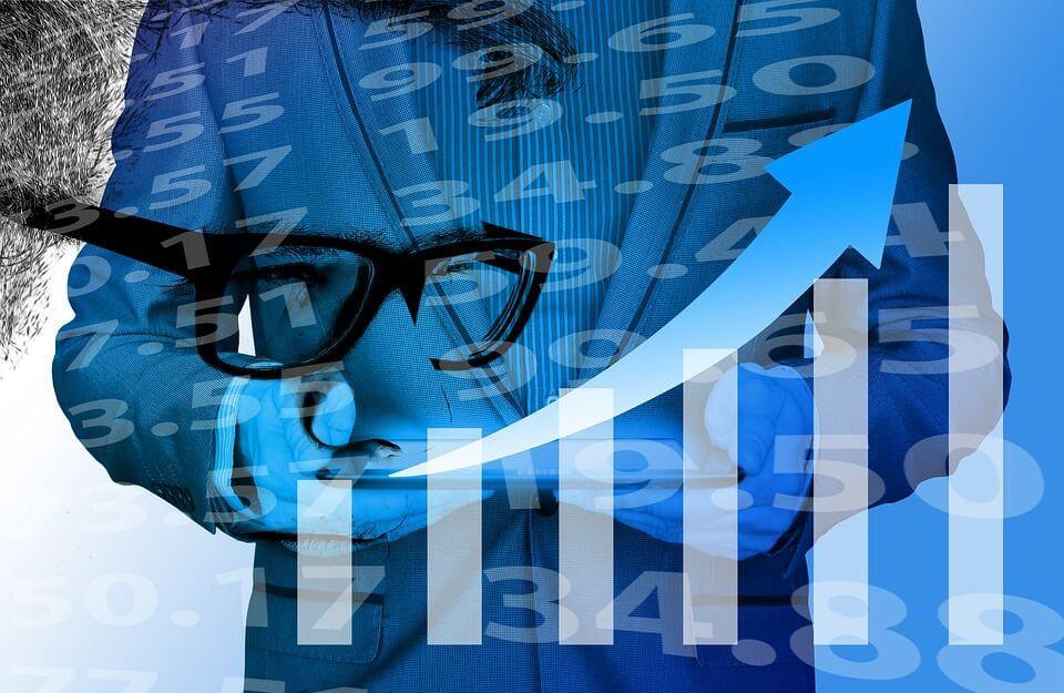 economy-market-capital-crypto