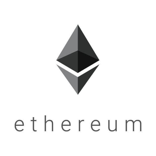 ethereum monnaie virtuel