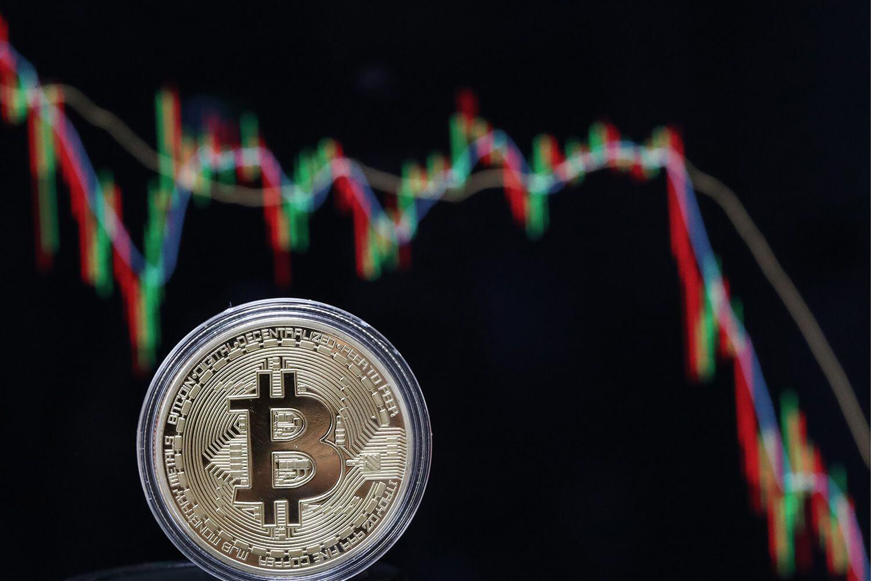 cara depozit di vip bitcoin 2021