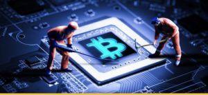 buy a bitcoin buy bitcoins