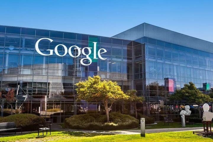 Google insegna Universita criptovalute