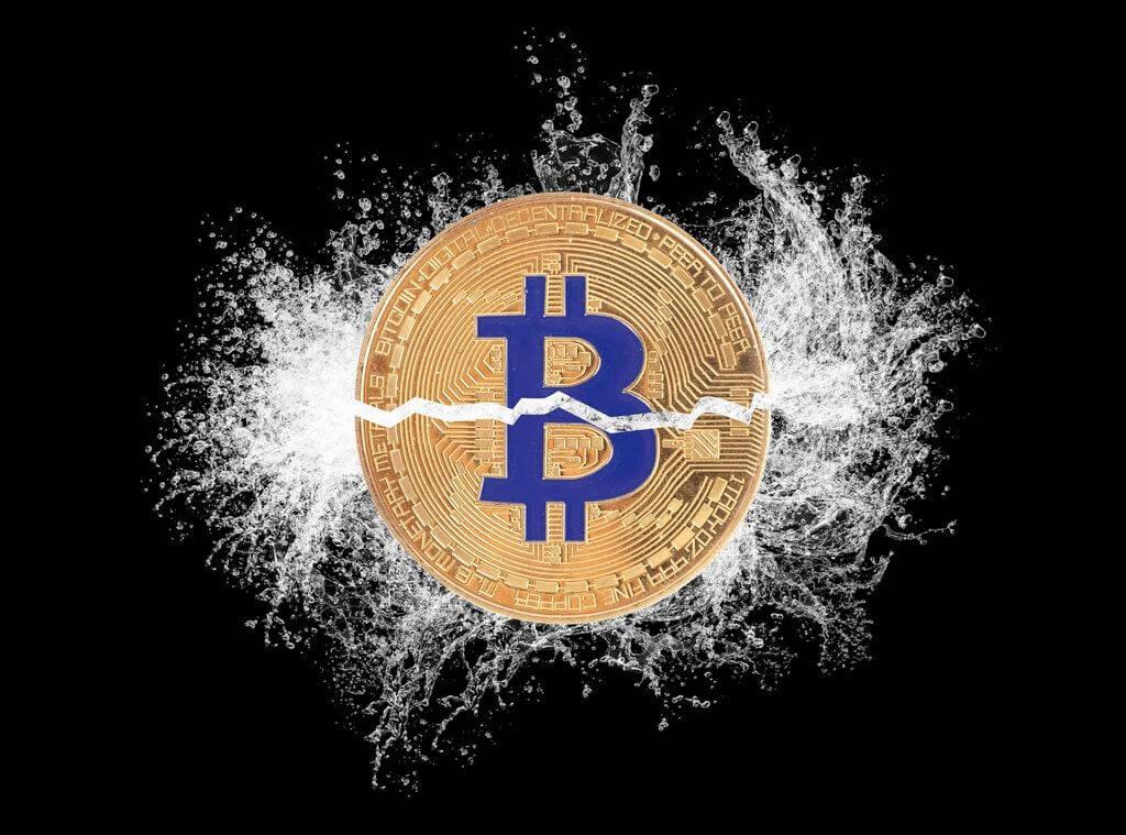 cosa significa il trading dei futures bitcoin