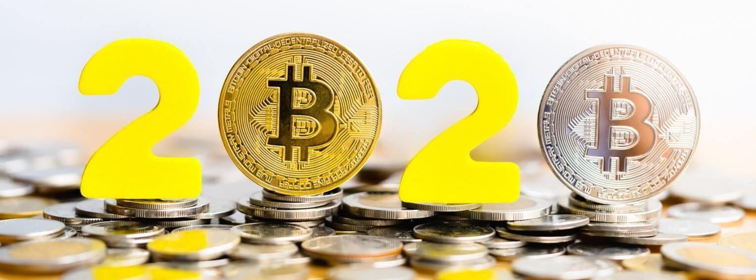 bitcoin 2020 determinante