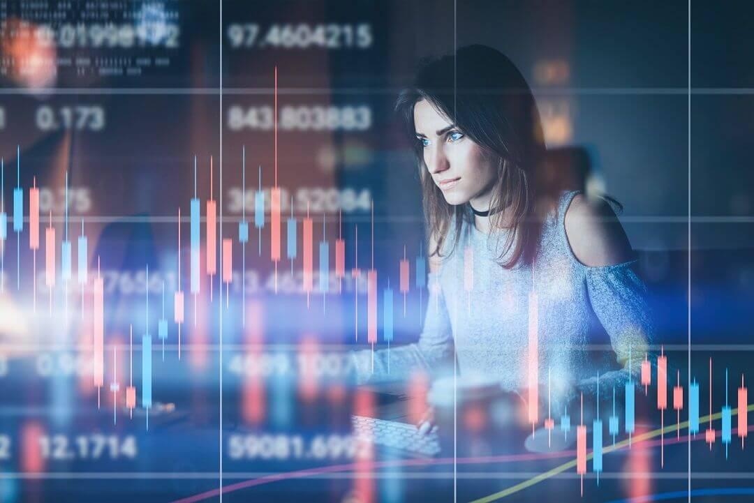 indicateurs techniques crypto-monnaies