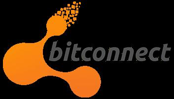 info sur bitconnect