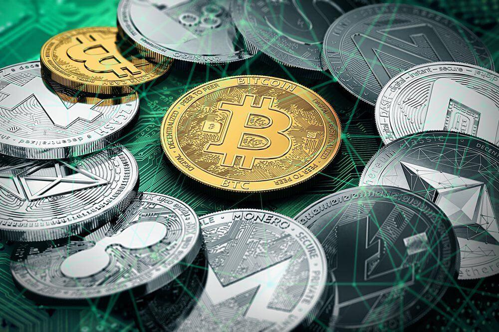 investir crypto monnaie bitcoin