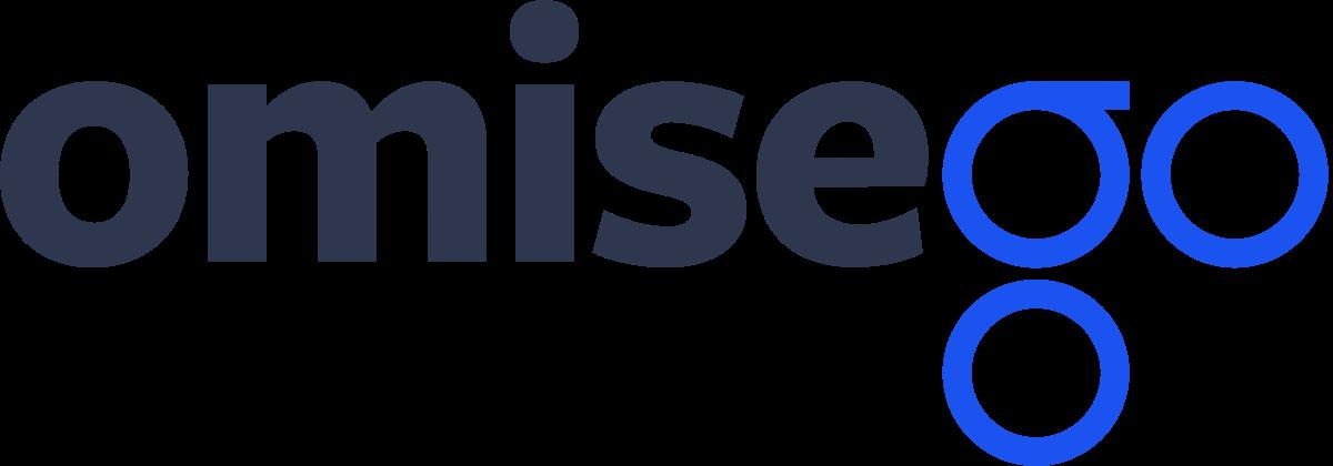 investir dans omisego 2018