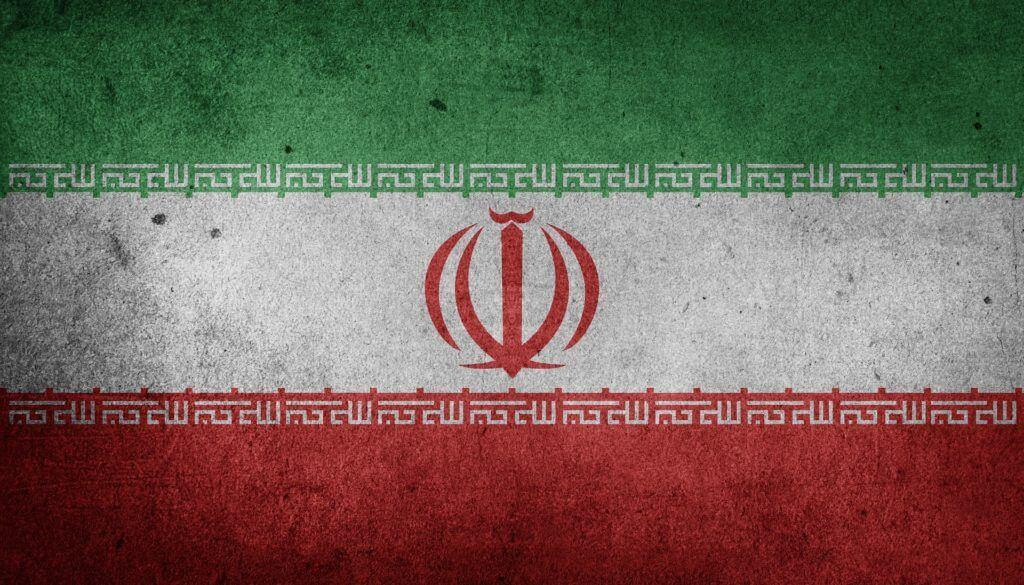 Irán legaliza la minería de bitcoins