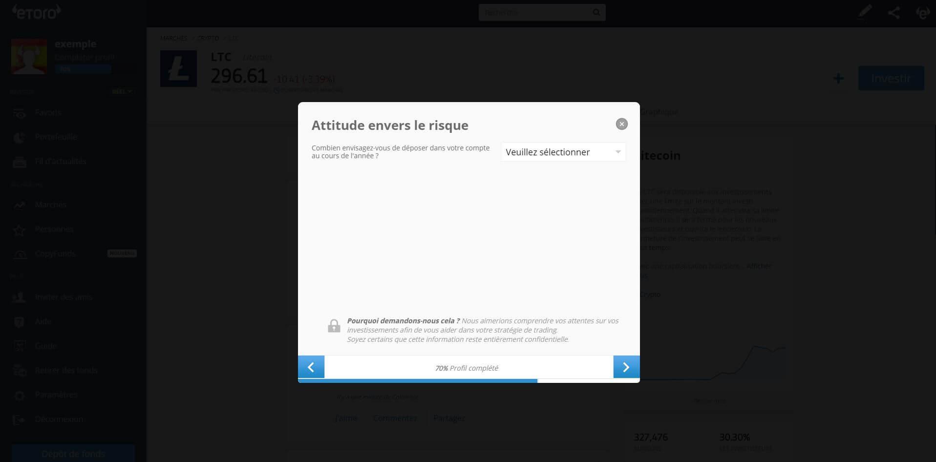 Ethereum définition