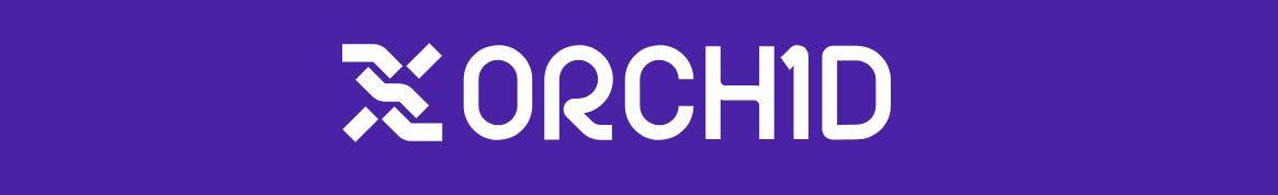 Orchid Lab Logo