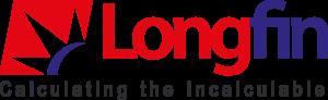 Longfin