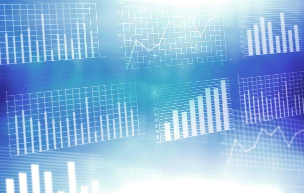 mercado criptomonedas equilibrio 2