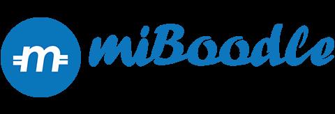miboodle