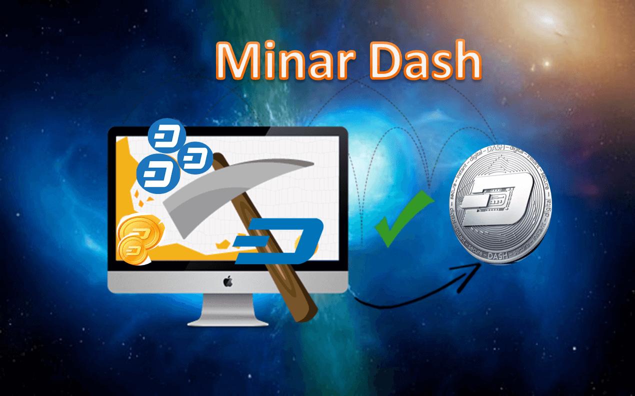 Minar Dash