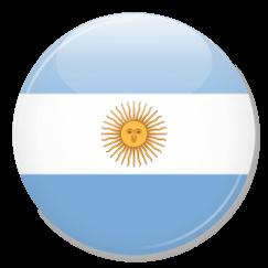 mini argentina