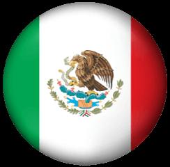 mini mexico