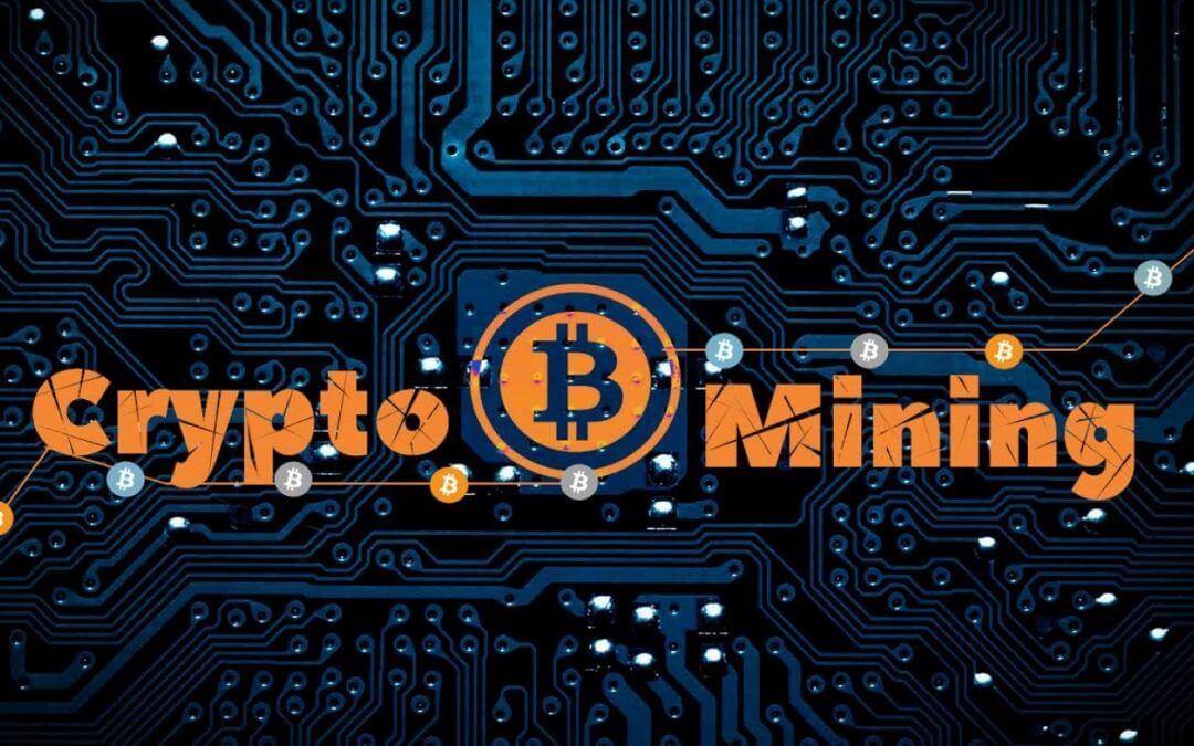 Avantage et Desavantages de miner les crypto-monnaies