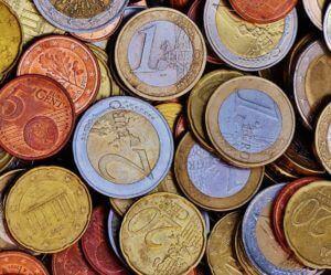 monnaie nationale bitcoin