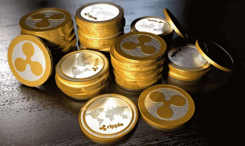 acheter cryptos