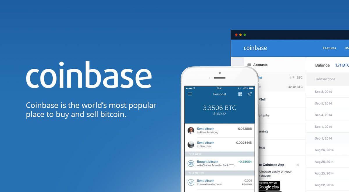best mobilus bitcoin trading app