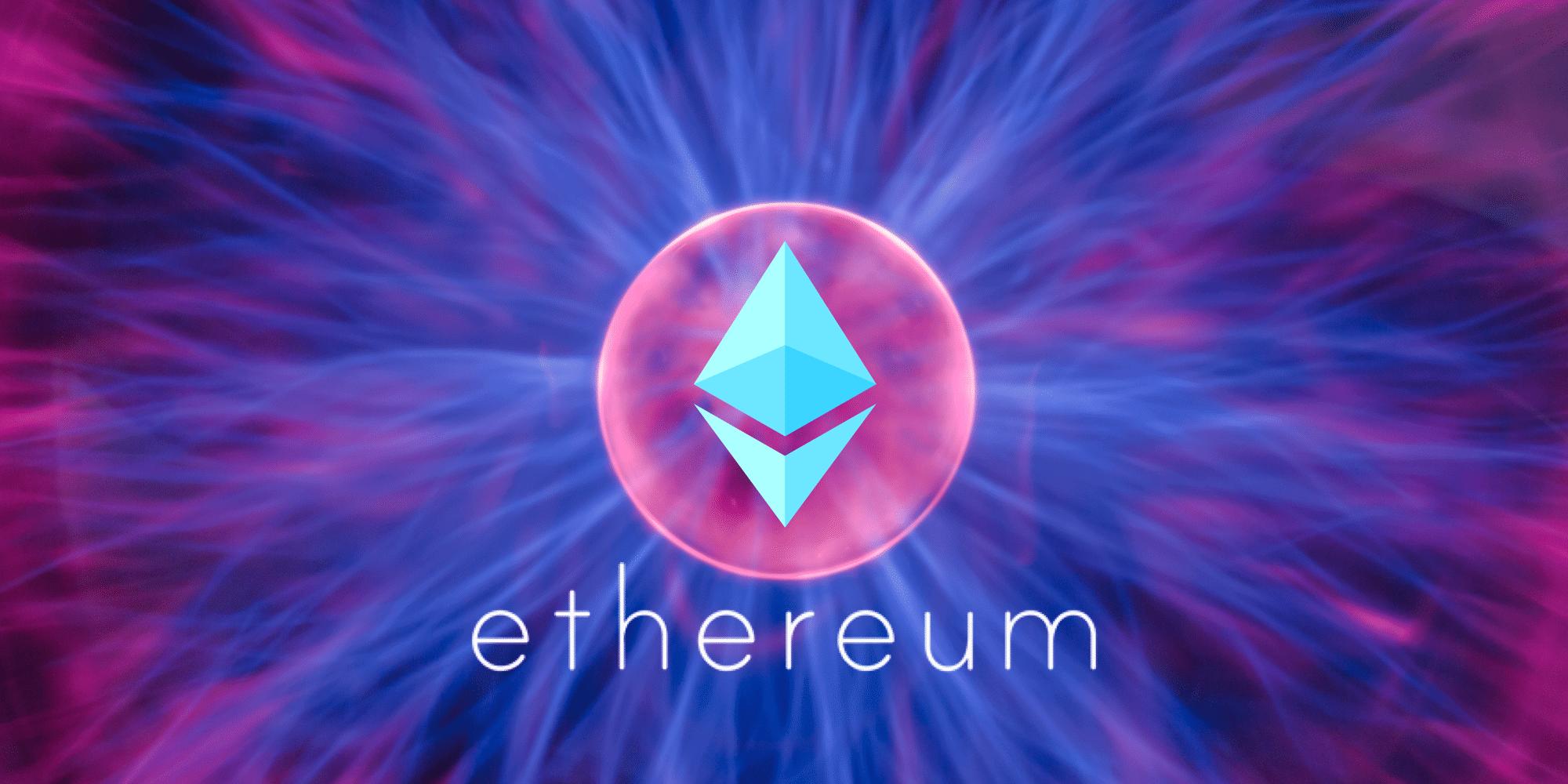 plasma ethereum