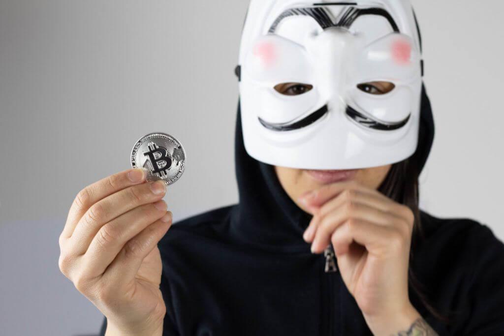 Alleged crypto ponzi scheme uncovered