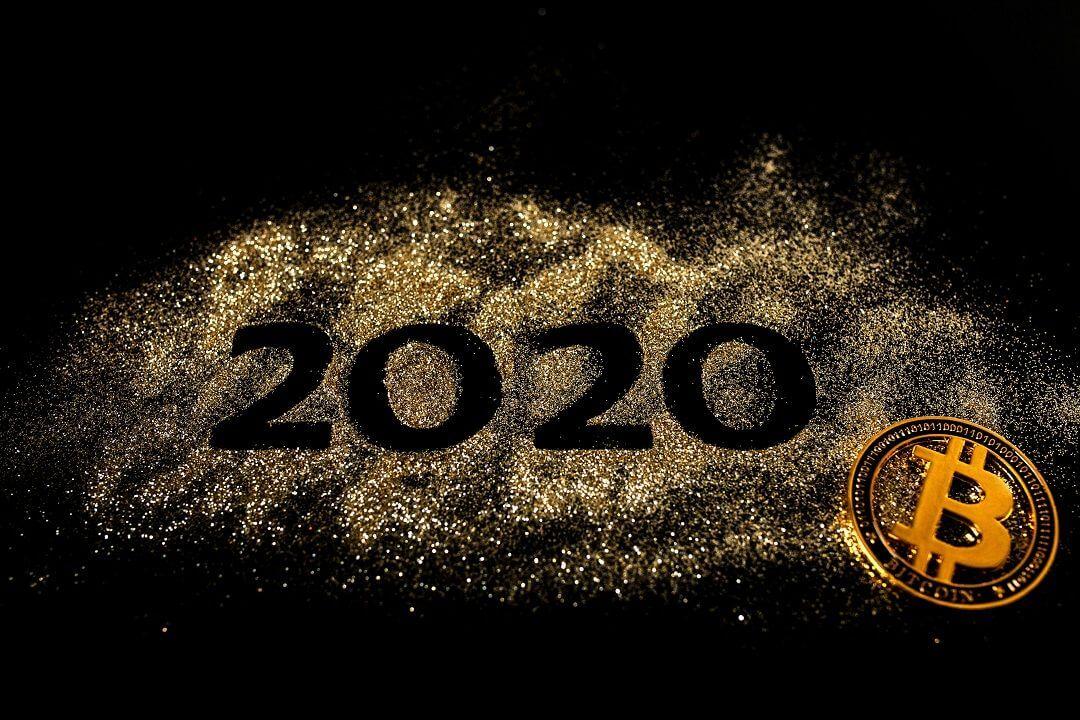 predicciones bitcóin 2020