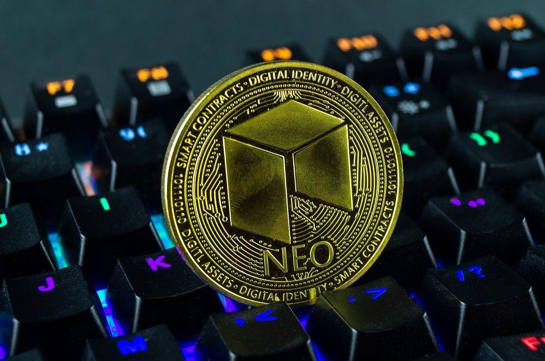 quanto può andare basso bitcoin