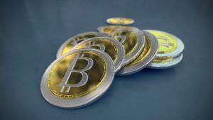Bitcoin cash una pump and dump?