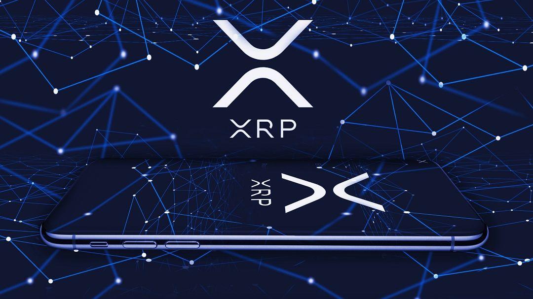 ripple informe T2 2019