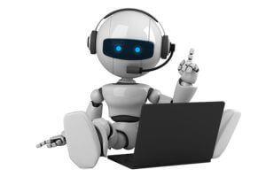 tutorial robots criptomonedas