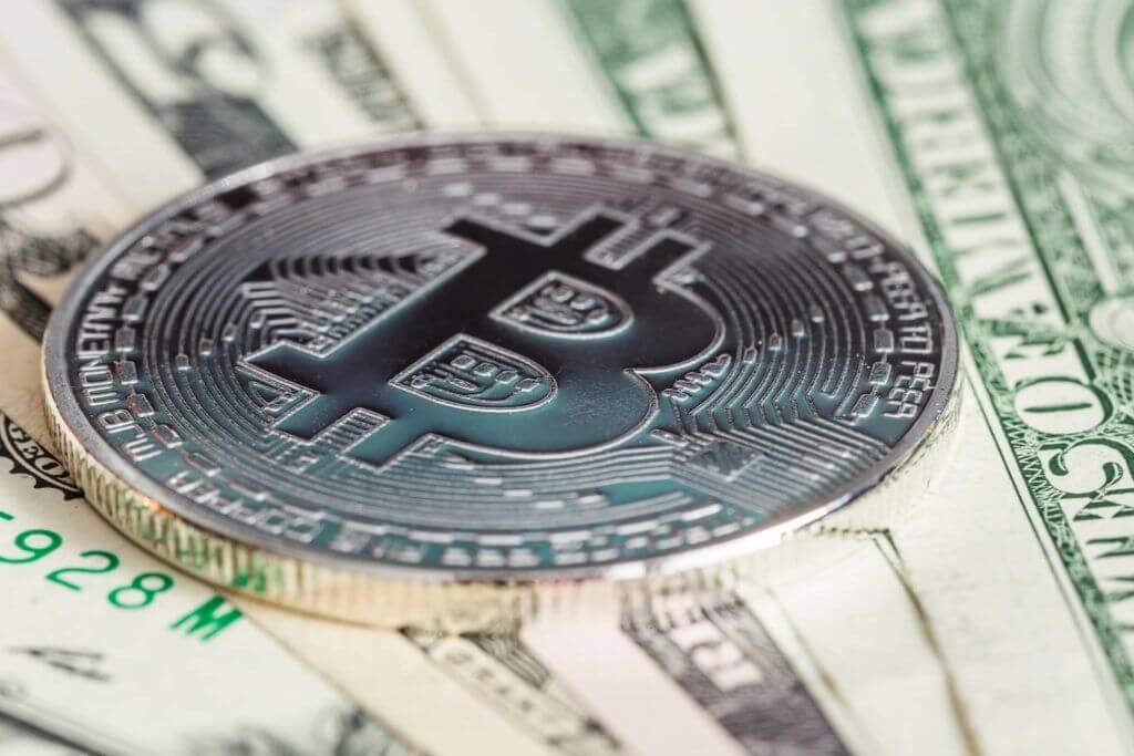 $1 million Bitcoin price prediction
