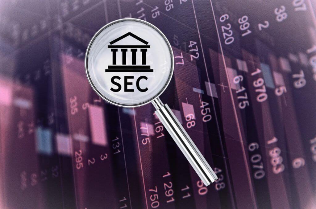 Digital asset ratings include SEC input