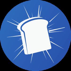 toast wallet ripple acheter crypto