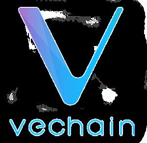 vechain exchange