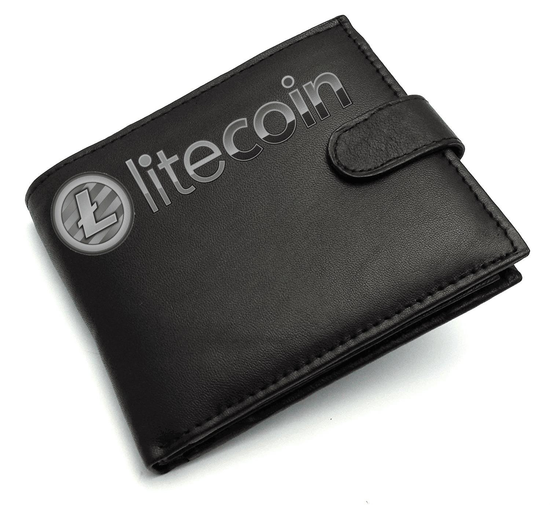 zcheter crypto litecoin wallet