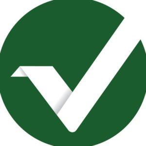 vertcoin market cap vertcoin buy vertcoin cryptocurrency vertcoin review vertcoin coinbase buy vertcoin with usd