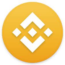 binance coin exchange