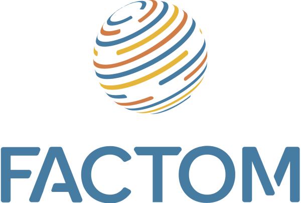 Factom Feature Image