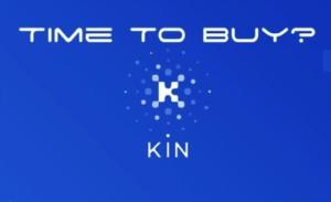 kin previsione