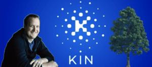 Kin fondatore