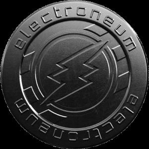 acheter Electroneum